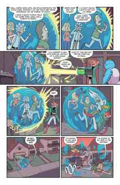 Pages-from-RICKMORTY-#42-MARKETING-5