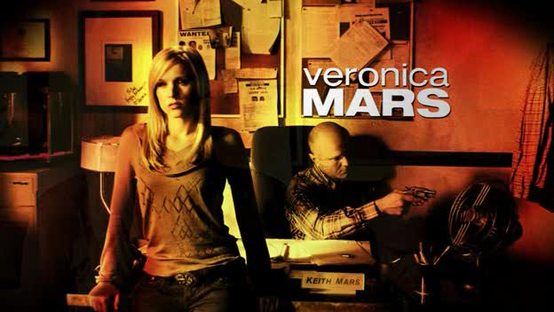 Veronica_mars