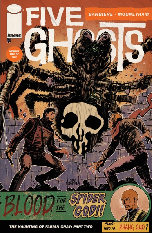 Five-Ghosts-2-Cover