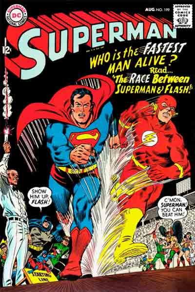 superman-1991