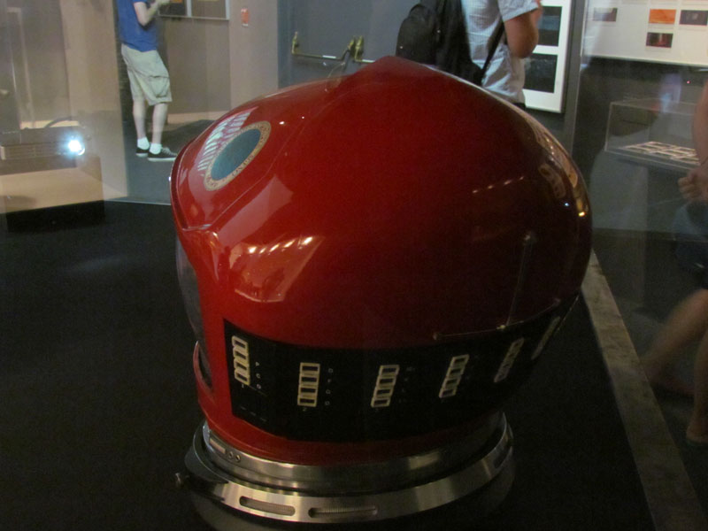 2001-helmet-2