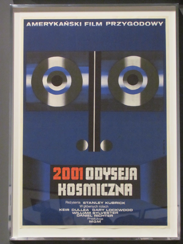 2001-poster