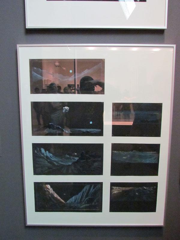 2001-storyboard-2
