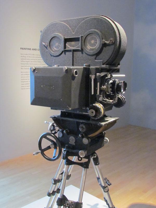 camera-rig