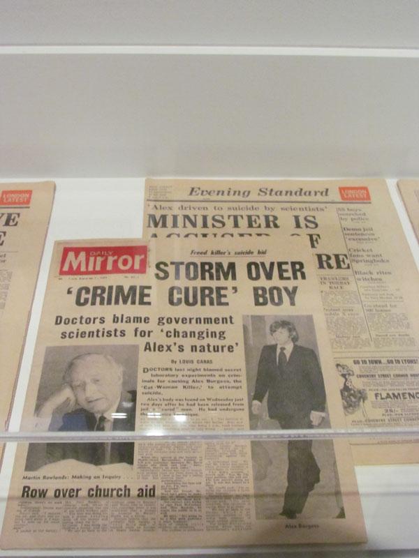 clockwork-newspaper2