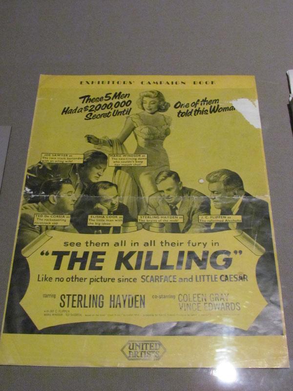 killing-program