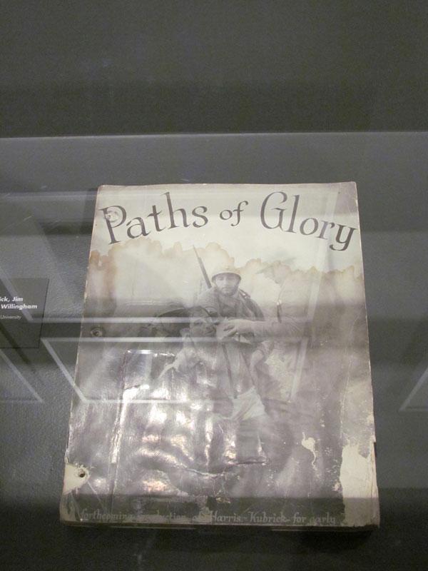 paths-script