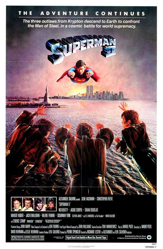superman-II-poster1