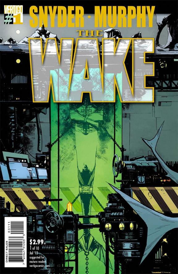 thewake1coverbig