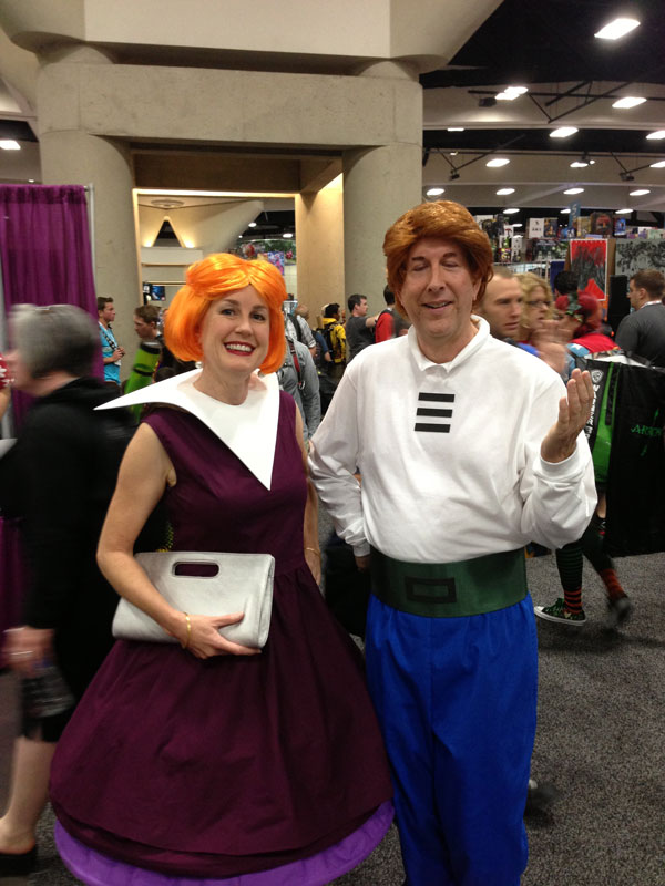 george-and-jane-jetson