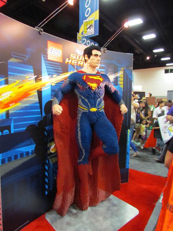 lego-superman