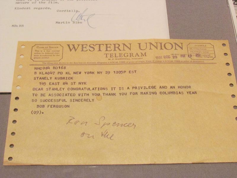 strangelove-telegram