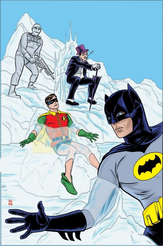 Batman'66-#02-cover-