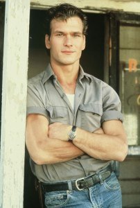 Outsiders-02-Patrick-Swayze-01