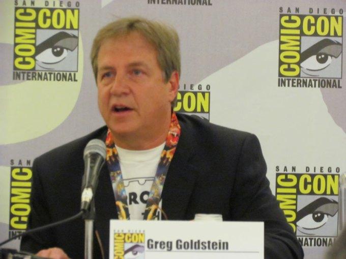 greg-goldstein