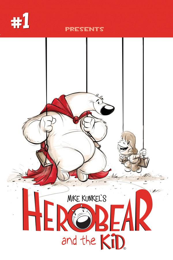 herobear-#1