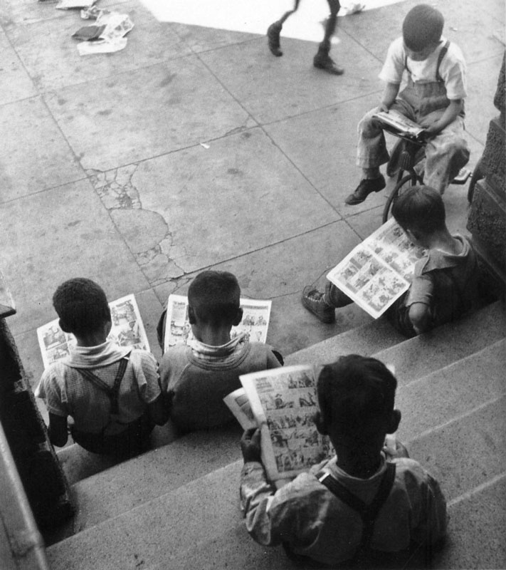 reading-kids-01