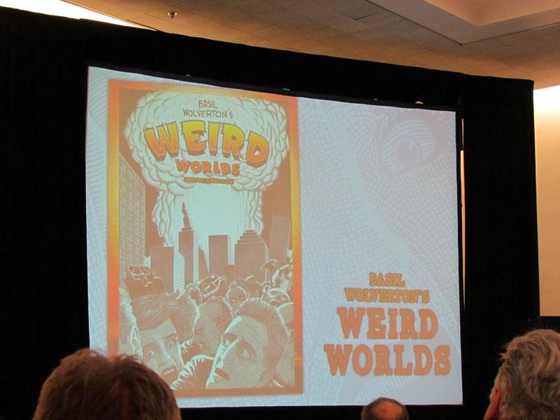 weird-worlds