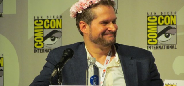Bryan Fuller Exits Hannibal EXCLUSIVE