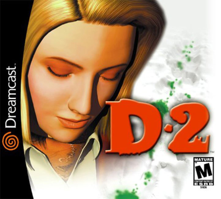 d2-01