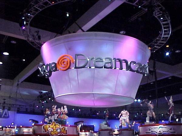 dreamcast-e3-01