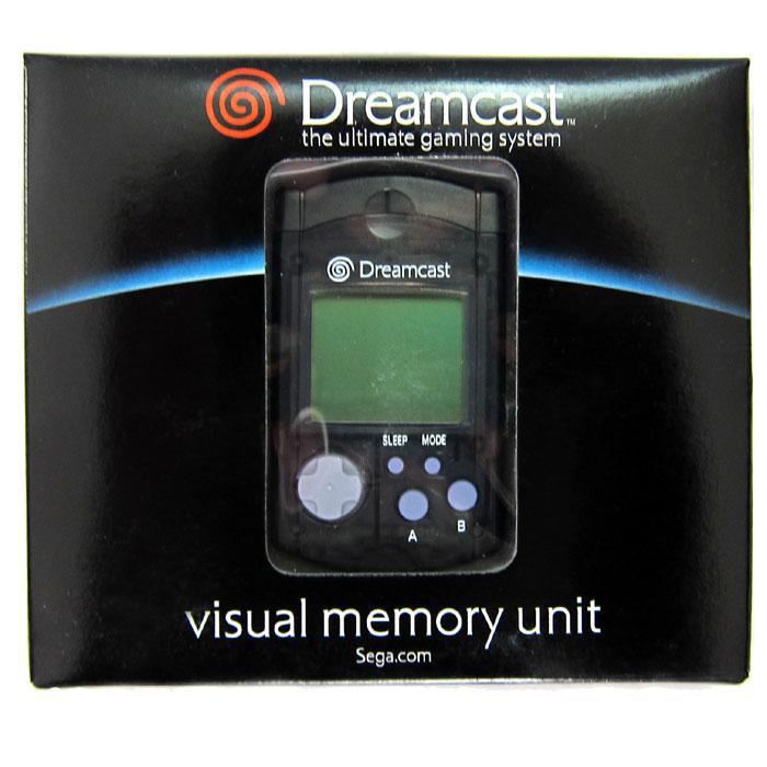 dreamcast-vmu-01