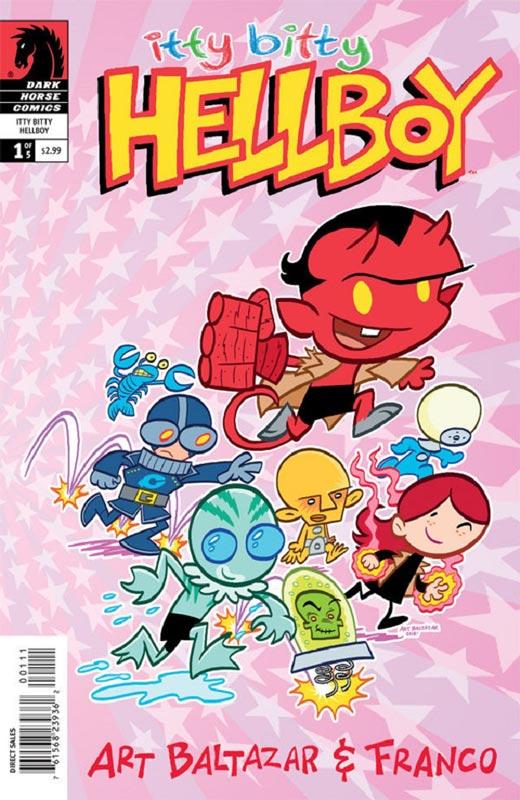 Newer Comic Book Reviews 9/4/2013