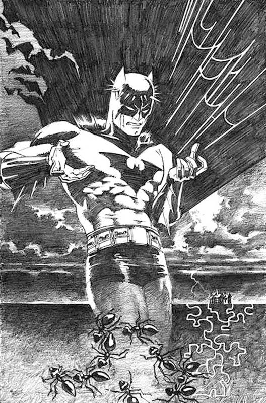 batman-b&w-02