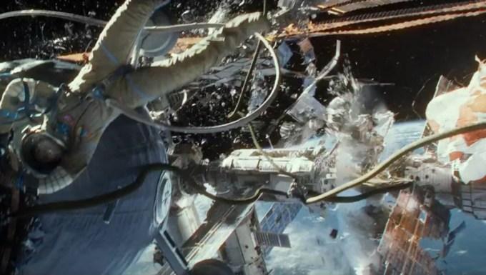 gravity-debris-01