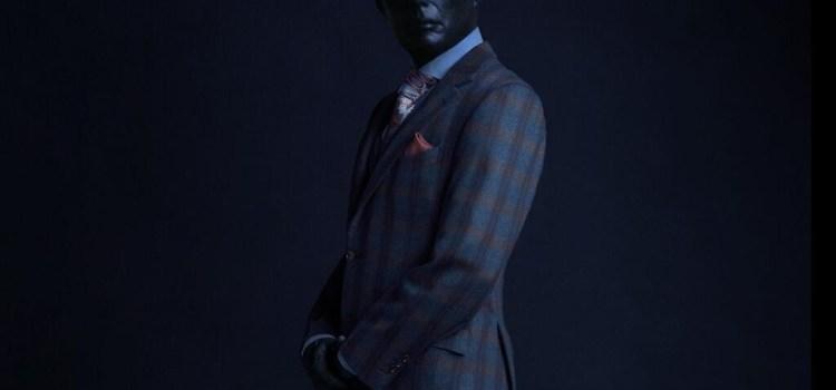 Hannibal Season 2 Sneak Peek