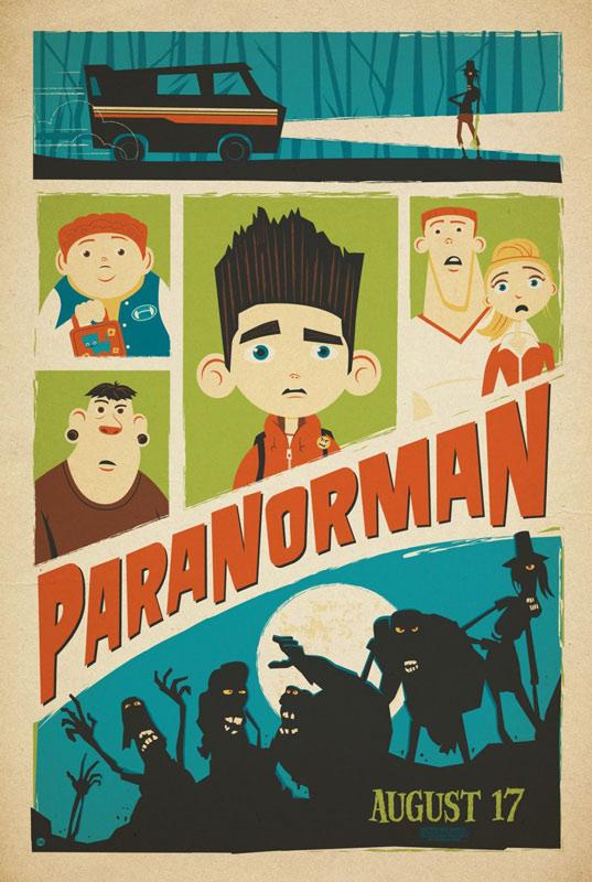 paranorman_art-01