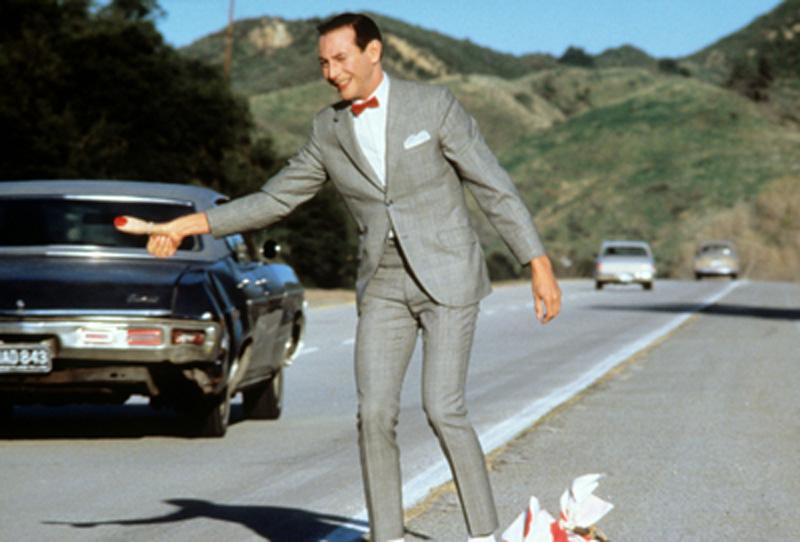 pee-wees-big-adventure-hitchhike