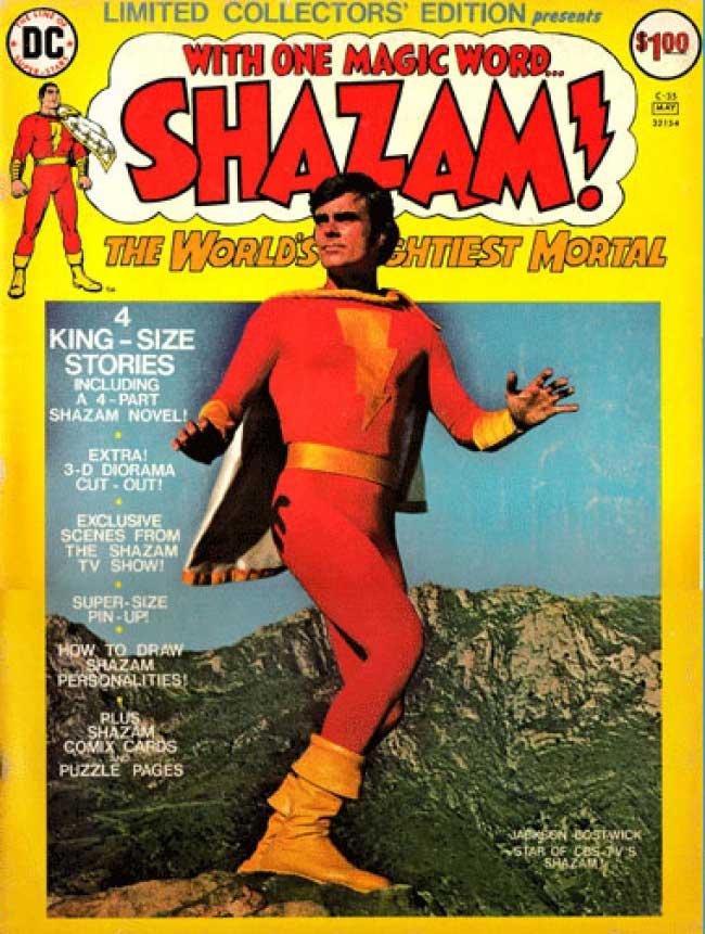 shazam-comic-01