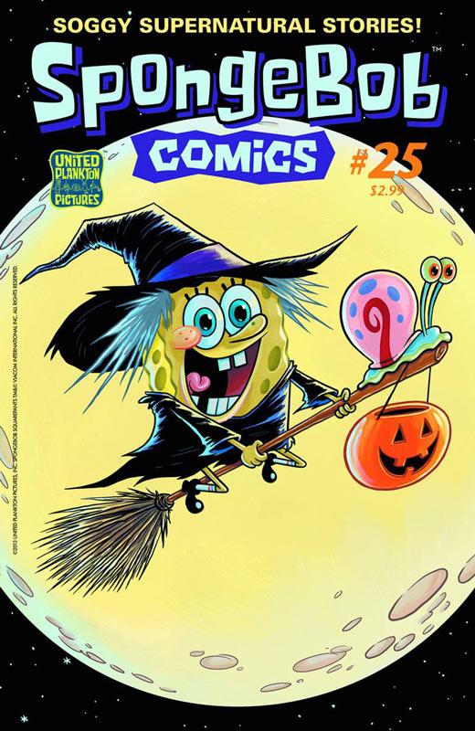 spongebob-025