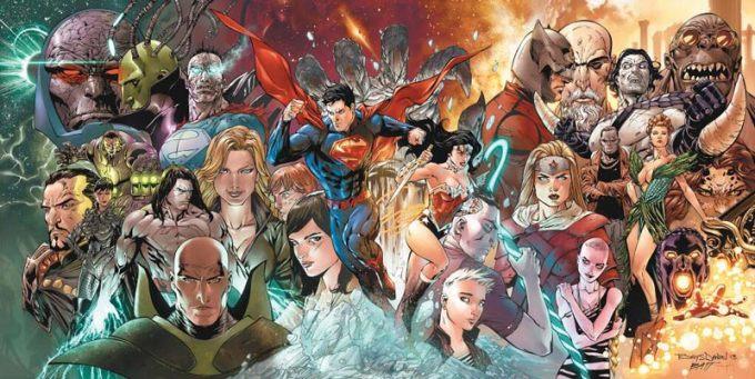 superman_wonderwoman-01