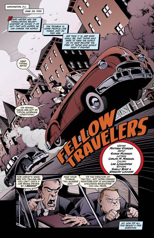 wh-fellow-travelers-01