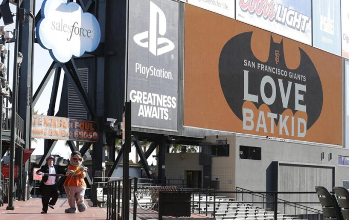 batkid-sf-giants
