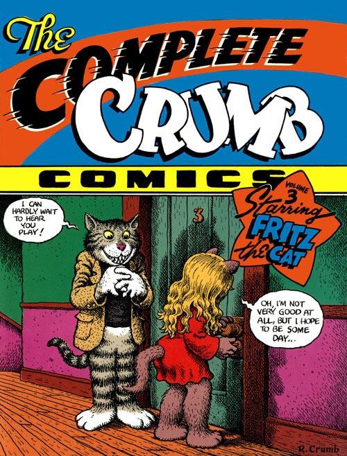 crumb-fritz-the-cat