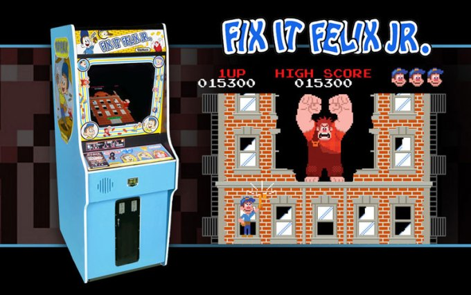 fix-it-felix-jr.