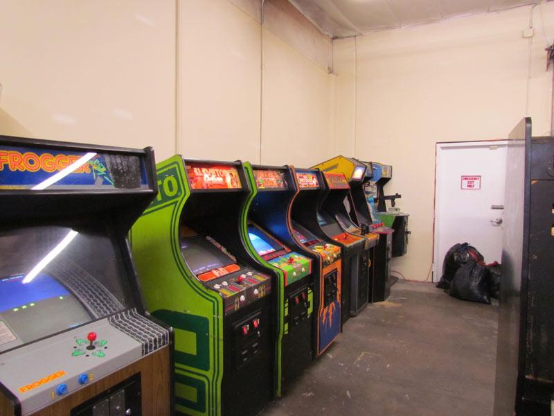 last-arcade-04