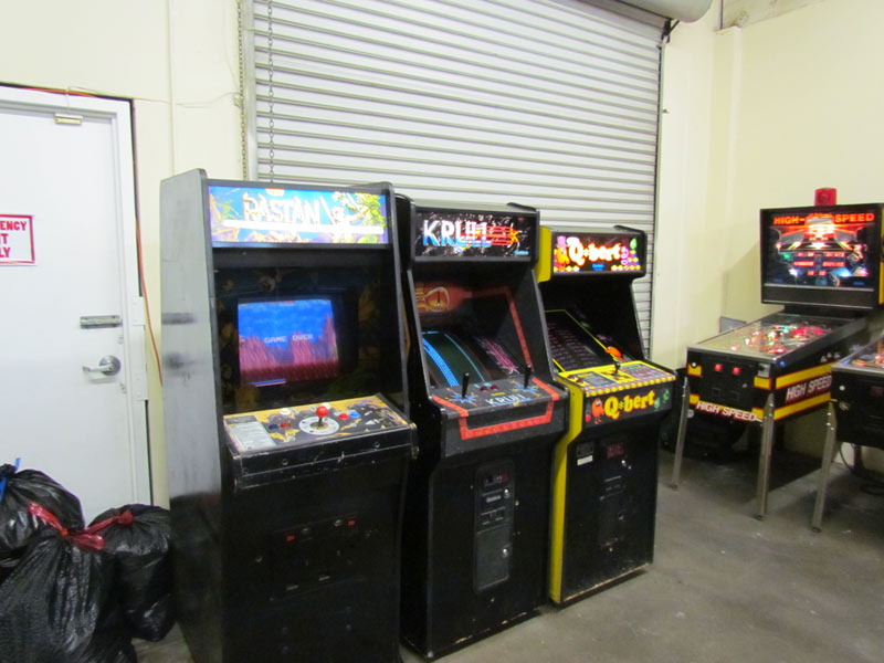 last-arcade-05