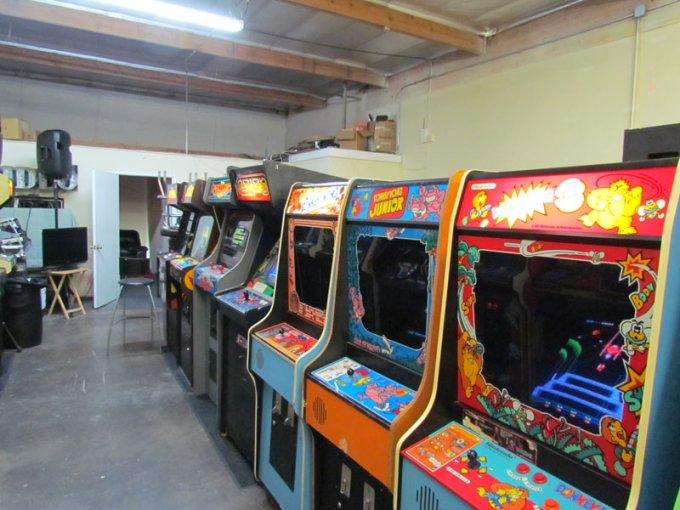 last-arcade-11