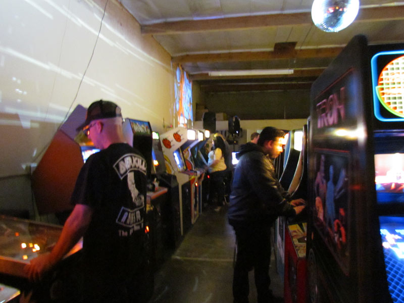 last-arcade-19