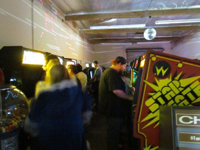 last-arcade-24