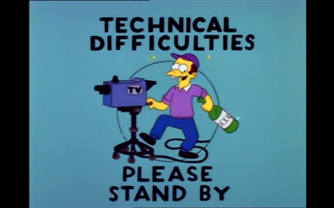 technical-difficulties-