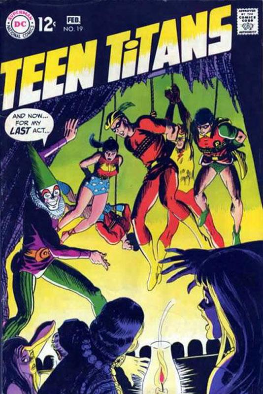 teen-titans-19