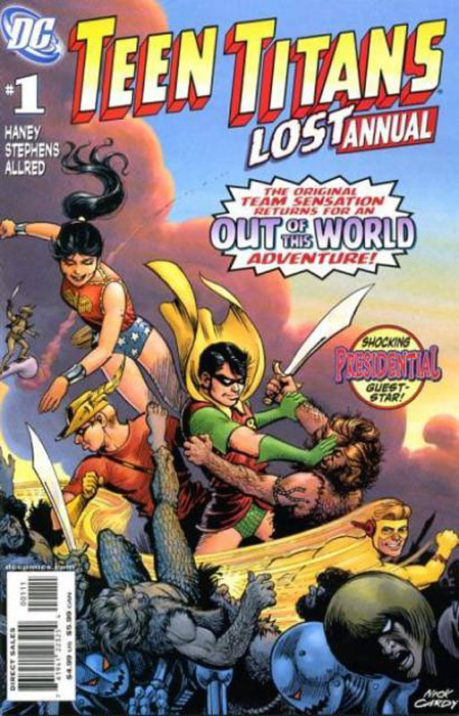 teen-titans-lost-annual-1