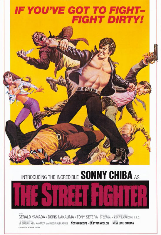 the-street-fighter-movie-poster
