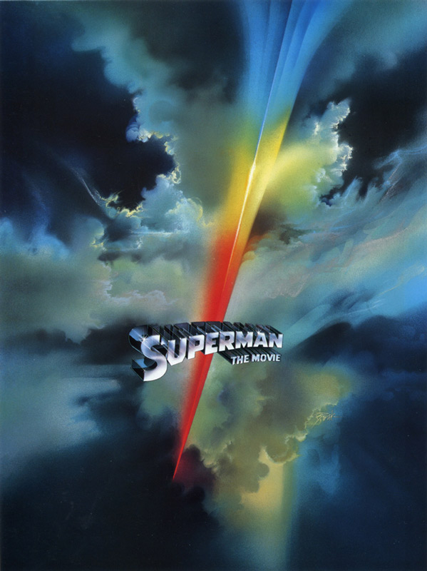 Peak_Superman-1