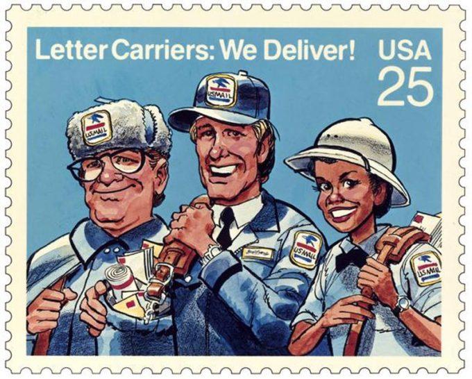 davis-postage-stamp
